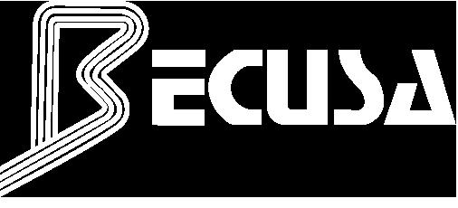 Becusa